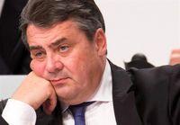 اظهار نظر مقام آلمانی درباره قتل خاشقجی