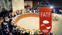 تصویب FATF به مذاکرات وین گره خورده است