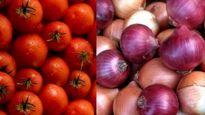گوجه فرنگی و پیاز چرا گران شد؟