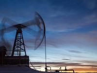 افزایش قیمت نفت به بالاترین سطح در چند هفته