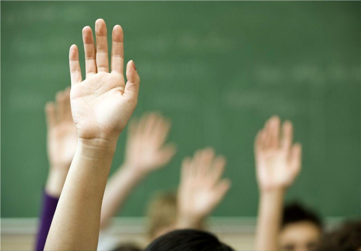 تعطیلی مدارس چاره کاهش آلودگی هوا نیست