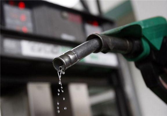 شرایط برای افزایش قیمت بنزین مناسب نیست