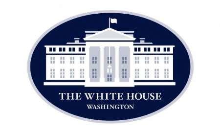 برنامه جدید کاخ سفید برای سوریه