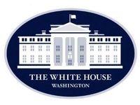 درخواست بودجه نجومی دولت آمریکا!