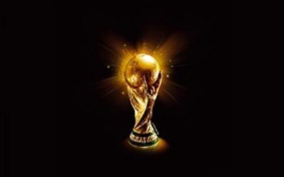 جام جهانی ۴۸ تیمی میشود؟