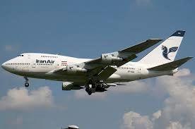 جزییات کاهش ۷۰ تا ۹۰ درصدی سفرهای هوایی و لغو پروازها