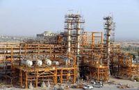 ٤٨٠ میلیون مترمکعب؛ تولید روزانه گاز پارس جنوبی