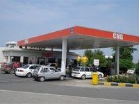 کارمزد جایگاههای عرضه CNG افزایش یافت