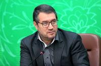 افزایش ۶۳درصدی صادرات ایران به ازبکستان در ۷ماهه سال جاری