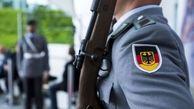 چرا آلمان ارتش خود را تقویت میکند؟