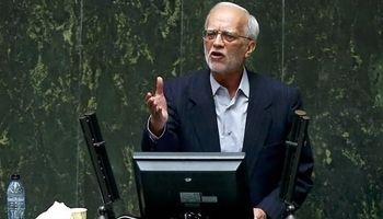 تشویق مفسدان اقتصادی، چند سال پیش برای دور زدن تحریمها