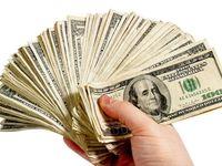شرایط جدید تسهیلات ارزی بنگاههای کوچک و متوسط