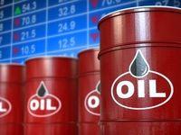 کاهش قیمت در پی واکنش اشتباه بازار نفت است