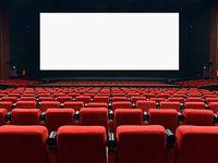 آغاز ثبت اطلاعات فعالان سینمای آسیبدیده از کرونا