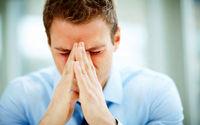 خطر تبدیل اضطراب کرونا به وسواس