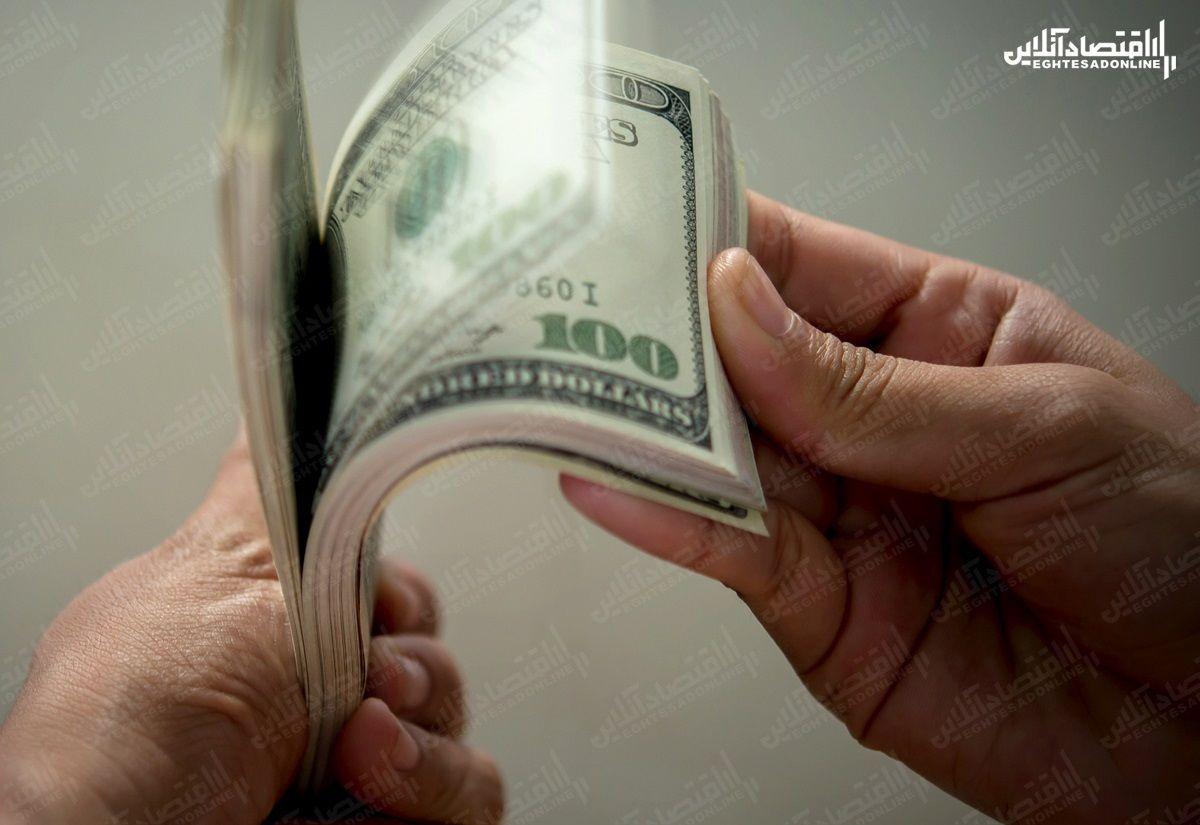 برخورد با اتاقهای معاملاتی غیرمجاز/ مقابله با سفته بازی در بازار ارز