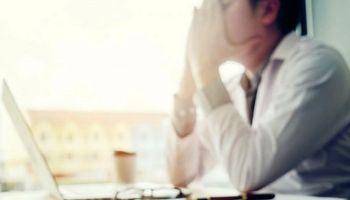 خستگی، عامل خطای پزشکان در تشخیص سرطان
