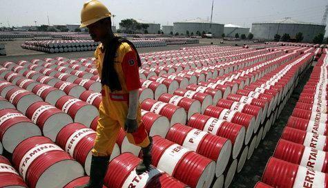 وضعیت جدید برجام و خریداران نفت ایران