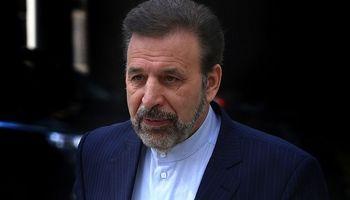 مناسبات و همکاریهای ایران و ترکیه رو به گسترش است