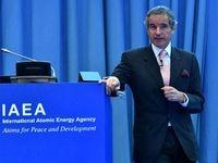 مدیر کل آژانس بینالمللی انرژی اتمی به ایران سفر میکند
