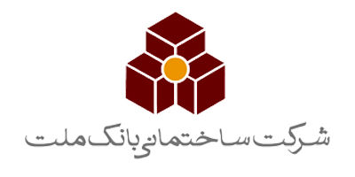 شرکت ساختمانی و راهبری ملت