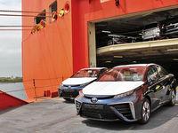 لغو ممنوعیت واردات خودرو تا پایان سال/ افزایش قیمت خودرو در مجلس بررسی میشود
