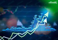 اگر سهام ثبهساز دارید، بخوانید (۴بهمن)/ بازگشایی شیرین ثبهساز در اولین روز هفته