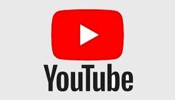 چه ویدیوهایی از یوتیوب حذف میشوند؟
