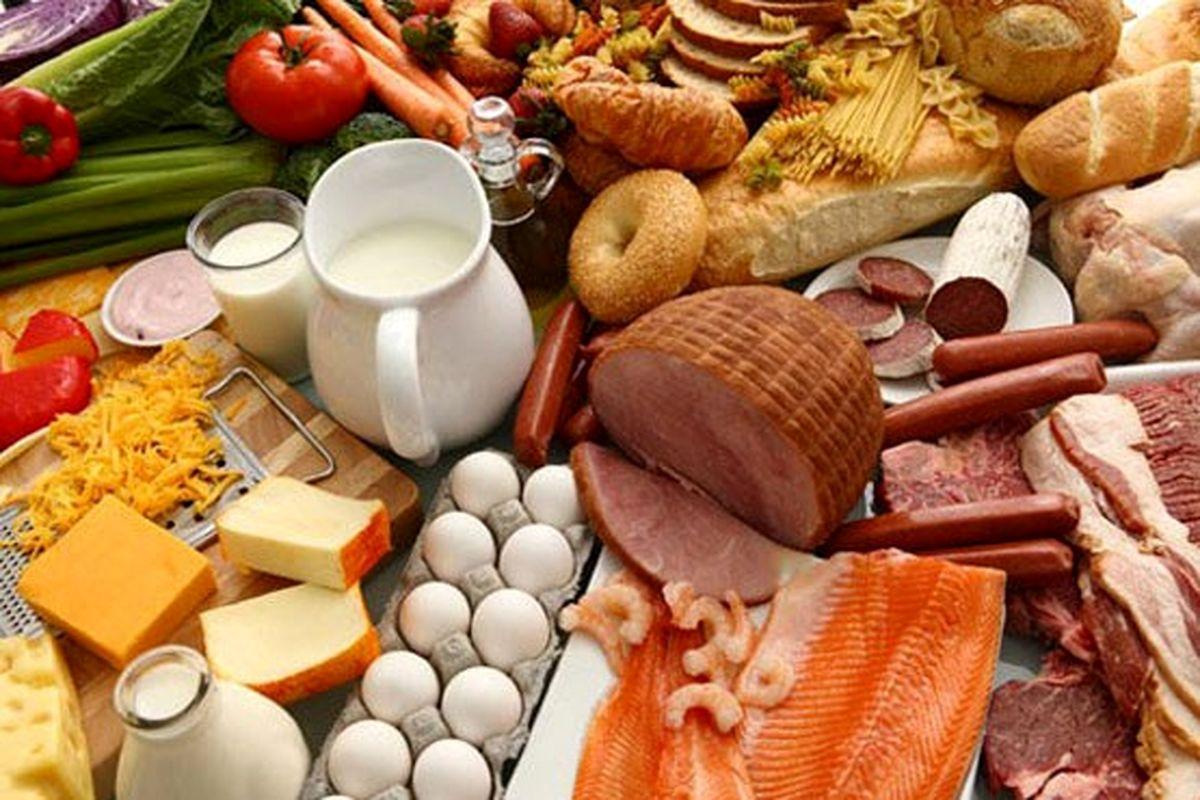 امنیت غذایی در دوران کرونا و پس از آن