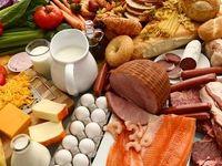 تهدید امنیت غذایی ناشی از شیوع کرونا