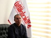 نوسازی ناوگان اتوبوسی همچنان متوقف است/ مینیبوسها به تهران بازمیگردند