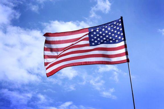 نرخ تورم در آمریکا چقدر است؟