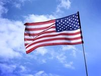 خرید و فروش مسکن در آمریکا به پایینترین رقم رسید