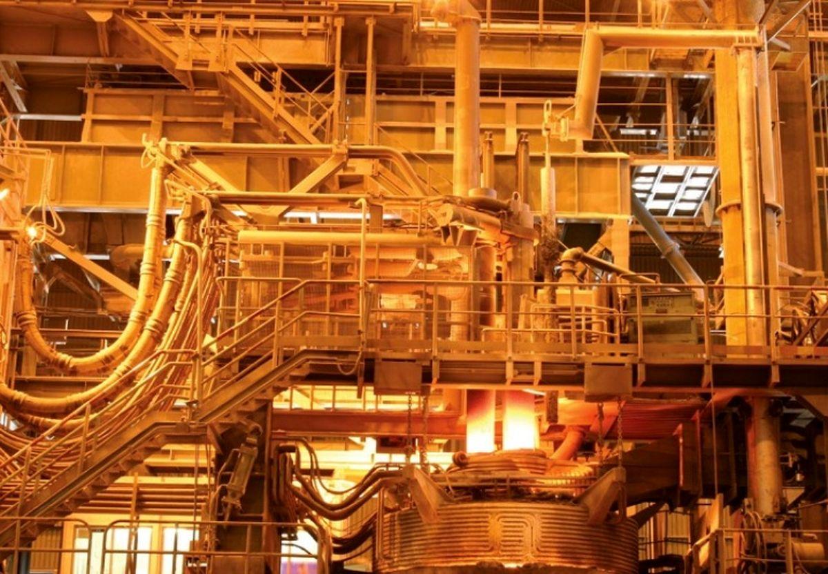 ظرفیت 33هزار شغل در حوزه صنعت، معدن و تجارت ایجاد شد/ متوسط سرمایهگذاری برای ایجاد یک واحد  102.7میلیارد ریال