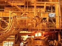 تغییر ریل صنعت فولاد ایران در بازارهای جهانی