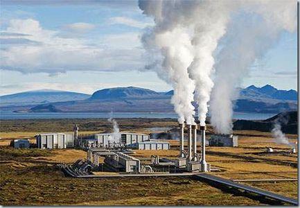 ۳ روند ژئوپلیتیک انرژی در آینده