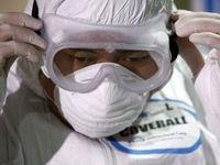 آیا شیوع ویروس کرونا با گرمتر شدن هوا فروکش میکند؟