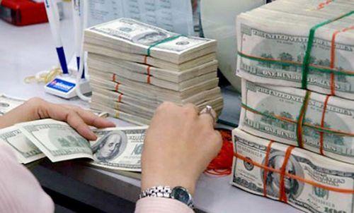 نرخ مبادلاتی ۳۹ارز بانکی تغییر کرد