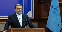 بخشی از اموال بابک زنجانی به وزارت نفت داده شد