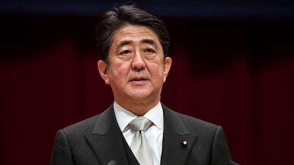 بسته محرک یک تریلیون دلاری ژاپن فردا به تصویب میرسد