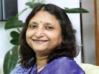 یک هندی مدیر ارشد مالی بانک جهانی شد