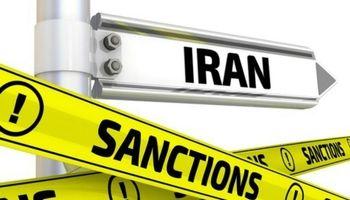خزانهداری آمریکا تحریمهای جدیدی علیه ایران اعلام کرد