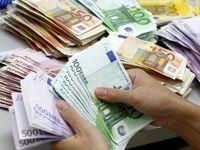 هزاران میلیارد تومان سود ارزی دولت کجا میرود؟