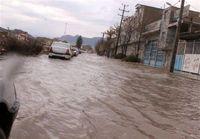 بخشنامه وزارت کشور به استانداریها درباره احتمال وقوع سیلاب
