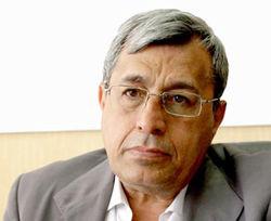 بهمن  آرمان