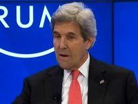 جان کری: اروپا نباید تسلیم فشارهای آمریکا برای لغو برجام شود