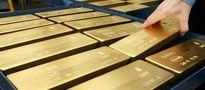 ادامه ریزشها در بازار طلا/ سکه در آستانه ورود به کانال ۳میلیون تومان