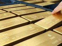 نوسان شدید طلا در بازارهای جهان