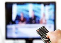 معافیت خبرگزاریها از دریافت مجوز مقررات رادیویی و تلویزیونی