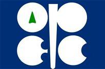 تقاضا برای نفت اوپک کاهش مییابد/ عوامل کاهنده عرضه نفت از سوی بزرگترین گروه نفتی